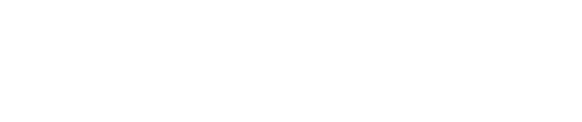 IronGuides Outdoor Power Equipment