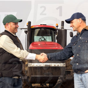 Total Cost of Ownership | Solutions for Dealers