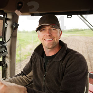 Total Cost of Ownership | Solutions for Farmers