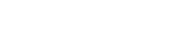 Iron Solutions logo