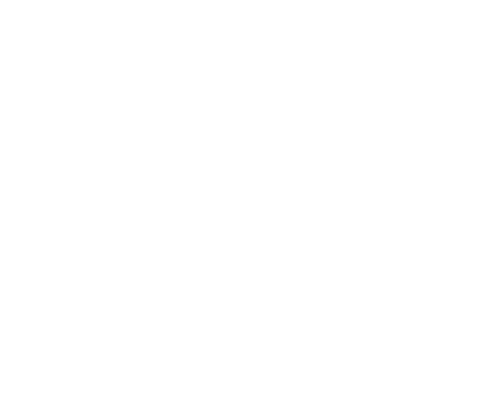 Anatomy of a Tractor