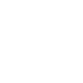Compact Tractor icon